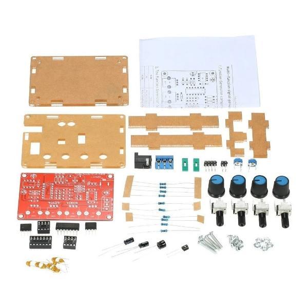 generador-de-senales-de-funcion-icl8038-diy-5hz400khz_iZ1141952937XvZgrandeXpZ1XfZ74228560-765849522-1XsZ74228560xIM